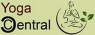 Yoga Classes in Bandra & Khar, Mumbai – Yoga Central
