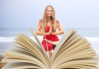 Best Yoga Books