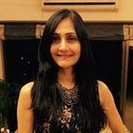 Daksha Patel Testimonial