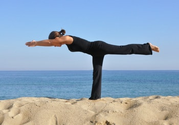 ekapadasana  one legged yoga poses and benefits  yoga