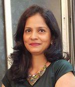 Sashi Sarda