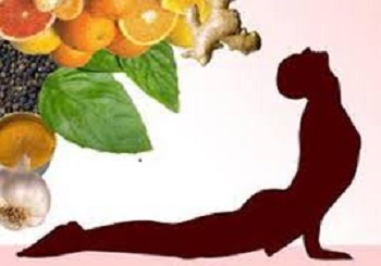 How to Perform Yogic Fasting and Derive the Benefits
