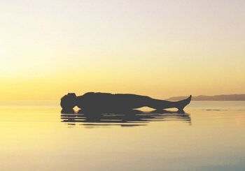 Experience Yogic Relaxation and Its Many Benefits