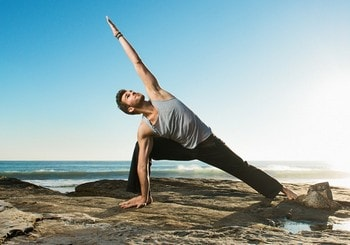 10 Reasons Why Men Should Also Do Yoga, Not Just Women