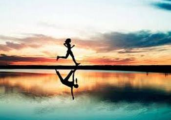 Marathon Running – How Yoga Helps Improve Performance